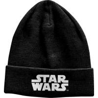 Star Wars Mössa - One size