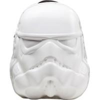 Star Wars Stormtrooper 3D Ryggsäck
