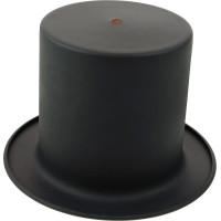 Taklampa Hatt