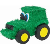 Traktor Pinata
