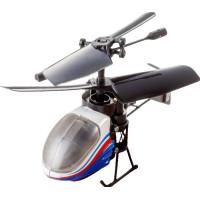 Världens Minsta RC Helikopter