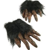 Varulvshänder - One size