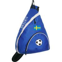 Väska Sweden