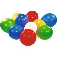 Vattenballonger - 20-pack
