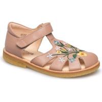 ***Shoes***
