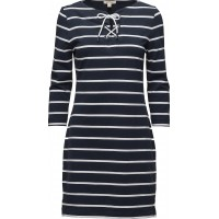 Barbour Watergate Dress