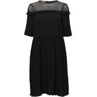 Aamina Dress