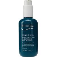 Skin Fitness Body Serum 200 Ml