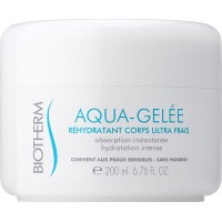 Aqua GeléE Body Gel 200 Ml