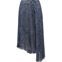 Dixie Skirt
