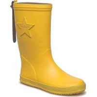 Rubber Boot Star