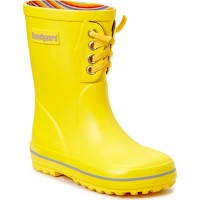 Classic Rubber Boot Old Rose
