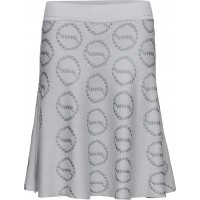 Cologne Skirt