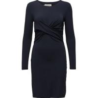 Cinna Dress