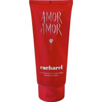 Amor Amor Body Lotion 200 Ml