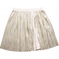 Ceremonie Skirt