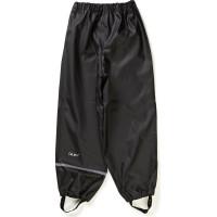 Rainwear Pants, Solid