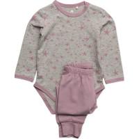 Baby Pyjamas Set -Aop