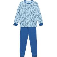 Pajamas W.Aop