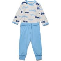 Baby Pyjamas Set - Aop
