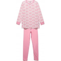 Pyjamas W. Aop