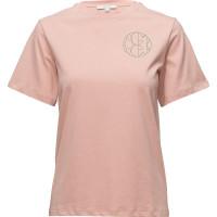Rachel Logo T-Shirt