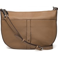 Skylar Small Cross-Body