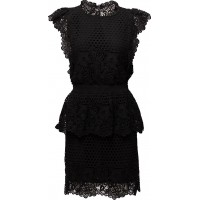 Linnea Dress