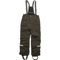 Mossa Kids Pants