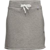 Moa Wns Skirt