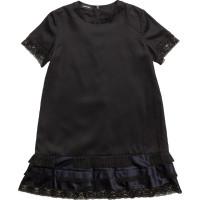 Daffi Dress