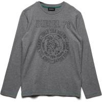 Timmo T-Shirt