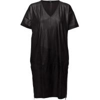 D-Leen Dress