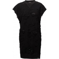 D-Nifer Dress