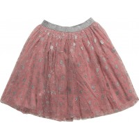 Skirt Tulle Frozen