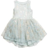 Dress Tulle Jasmine
