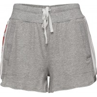 Dkny Spell It Out Boxer