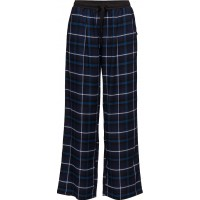 Dkny Checked In Pant