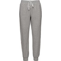 Dkny Spell It Out Jogger
