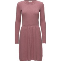 Dresses Flat Knitted