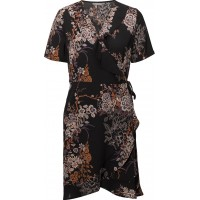 Pakimono 5 Dress