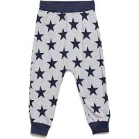 Star Funky Pants