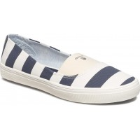 New Haven Slip-On Shoes