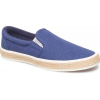 Master Slip-On Shoes
