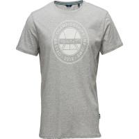 Op1. BÅStad Ss T-Shirt