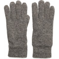 Cotton/Wool Gloves