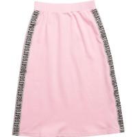 Gatg Long Skirt