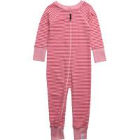 Pyjamas Classic