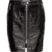 Swift Skirt Ao17