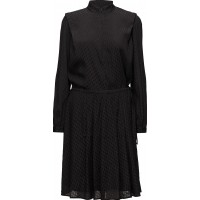 Sadia Dress Ms18